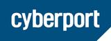 Zum Cyberport Shop