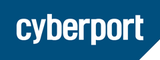 Zum Cyperport Shop