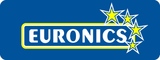 Zum Euronics Shop