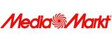 Zum MediaMarkt Shop