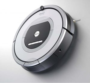 iRobotRoomba 780