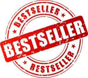 Bestseller Akku-Staubsauger und Staubsauger-Roboter