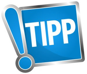 Clip tipp 27 amikis25 - 2 part 1
