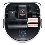 Samsung VR9000H