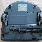 Roboter Vorwerk Kobold VR200