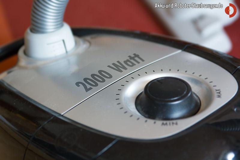 airwatt und watt leistungsangaben beim staubsauger. Black Bedroom Furniture Sets. Home Design Ideas