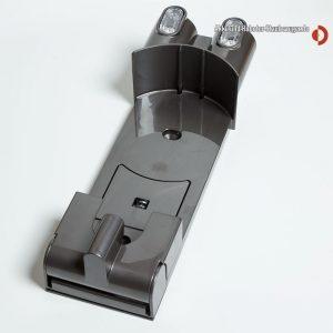 Wandhalter Akku-Staubsauger Dyson V6