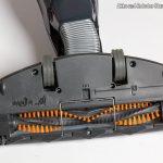 Bürste Akkusauger AEG UltraPower 5022