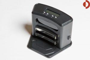 Basis Philips FC8820/01 SmartPro Active