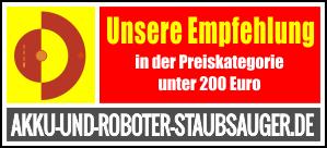 Empfehlung-Praxistest-Kategorie-unter-200€