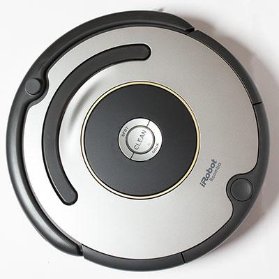 iRobot Roomba 615 (616)
