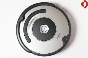 irobot-roomba-600-Serie-615-616-draufsicht