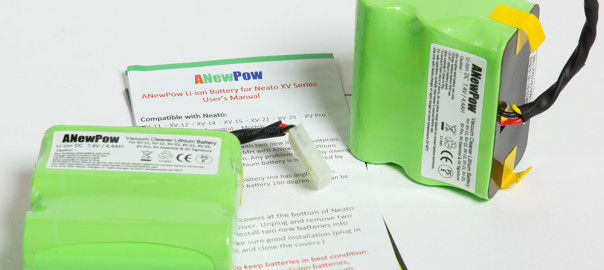 ANewPow-Lithium-Ersatzakku--fuer-Neato-Signature