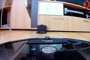 irobot-roomba-980-900er-Serie-Test-andock-roboteransicht