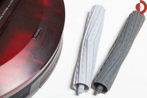 irobot-roomba-980-900er-Serie-Test-gummiextratoren