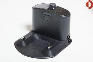 irobot-roomba-980-900er-Serie-Test-ladestation