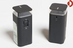 irobot-roomba-980-900er-Serie-Test-lightwall