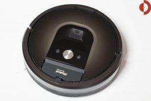 irobot-roomba-980-900er-Serie-Test-saugroboter