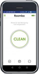 irobot-roomba-980-900er-Serie-Test-smartphone