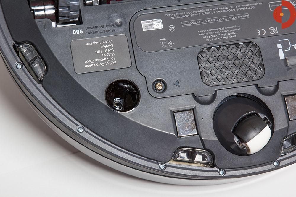 irobot-roomba-980-900er-Serie-Test-teppicherkennung