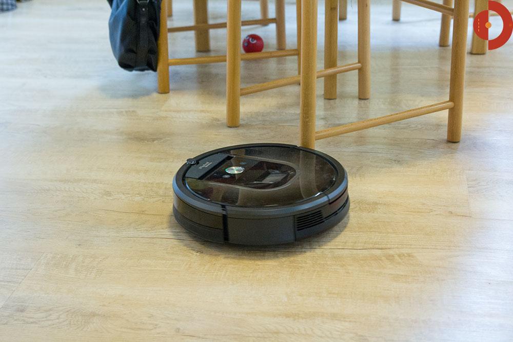 Vinylfußboden Test ~ Vinylboden test boden gesundheit im testsieger