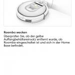 screen-irobot-roomba-980-einrichtung