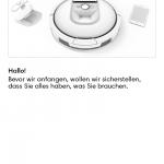 screen-irobot-roomba-980-einrichtung1