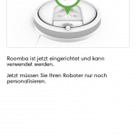 screen-irobot-roomba-980-fertig-eingerichtet