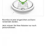 screen-irobot-roomba-980-fertig-eingerichtet