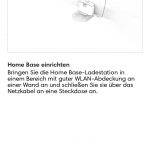 screen-irobot-roomba-980-homebase-aufstellen