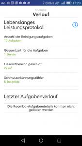 screen-irobot-roomba-980-lebenslanges-protokoll