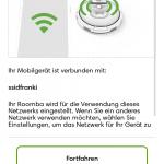 screen-irobot-roomba-980-netzwerk-bestaetigen