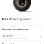 screen-irobot-roomba-980-roboter-suchen