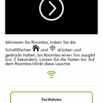 screen-irobot-roomba-980-roomba-verbinden