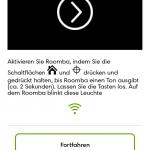 screen-irobot-roomba-980-roomba-verbinden