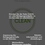 screen-irobot-roomba-980-tasten-erklaerung