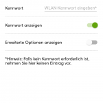 screen-irobot-roomba-980-wlan-daten