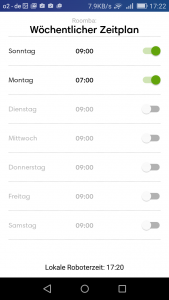 screen-irobot-roomba-980-zeitplan