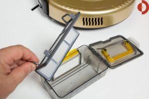 haider-swr-t321-test-saugroboter-montiertes-Schmutzbehaelter2