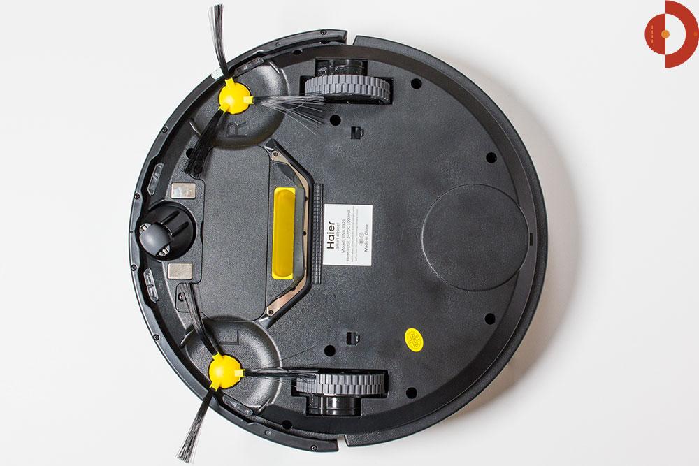 haider-swr-t321-test-saugroboter-von-unten