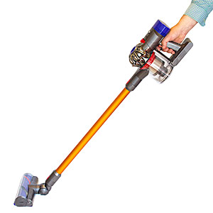 test-dyson-v8-absolute-2-300q