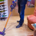test-dyson-v8-absolute-mann-saugt
