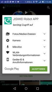 test-jisiwei-i3-app-rechte