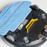 test-jisiwei-i3-roboter-wischuntersatz-staubsaugerroboter2