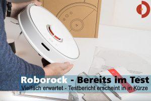 xiaomi Nachfolger? Roborock-Robotic-Vacuum-Cleaner-Testbericht-in-Kuerze