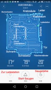 xiaom-karte-uebersetzung