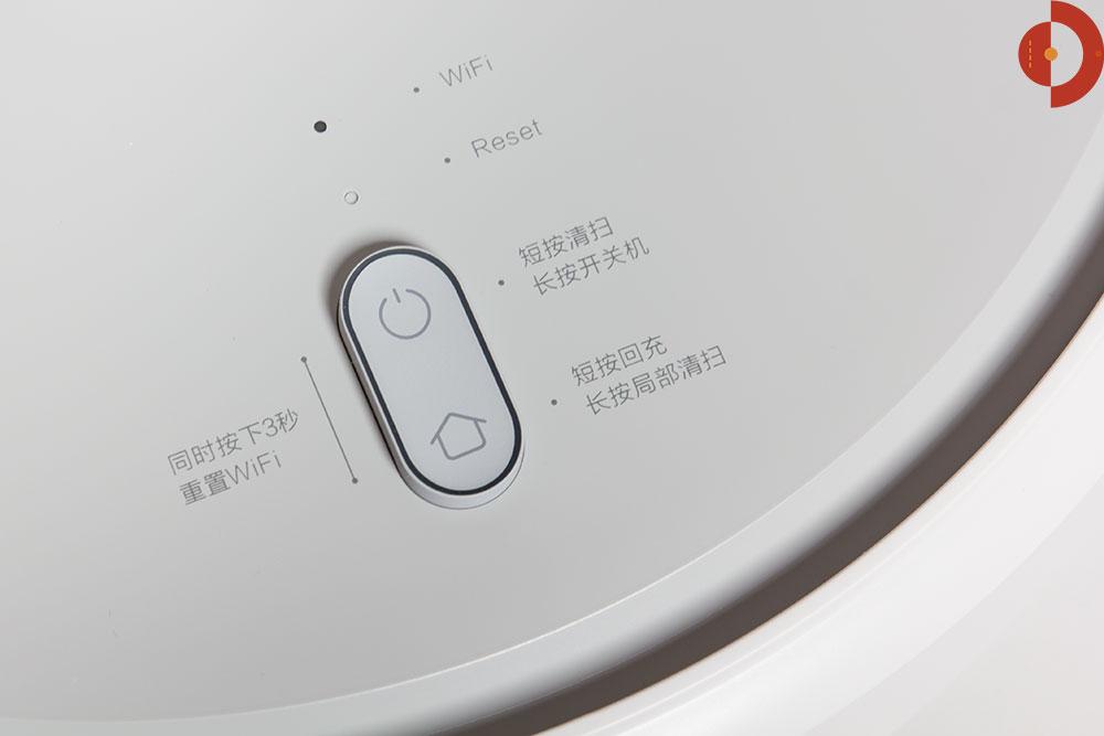 xiaomi-mi-staubsauger-roboter-einschalter