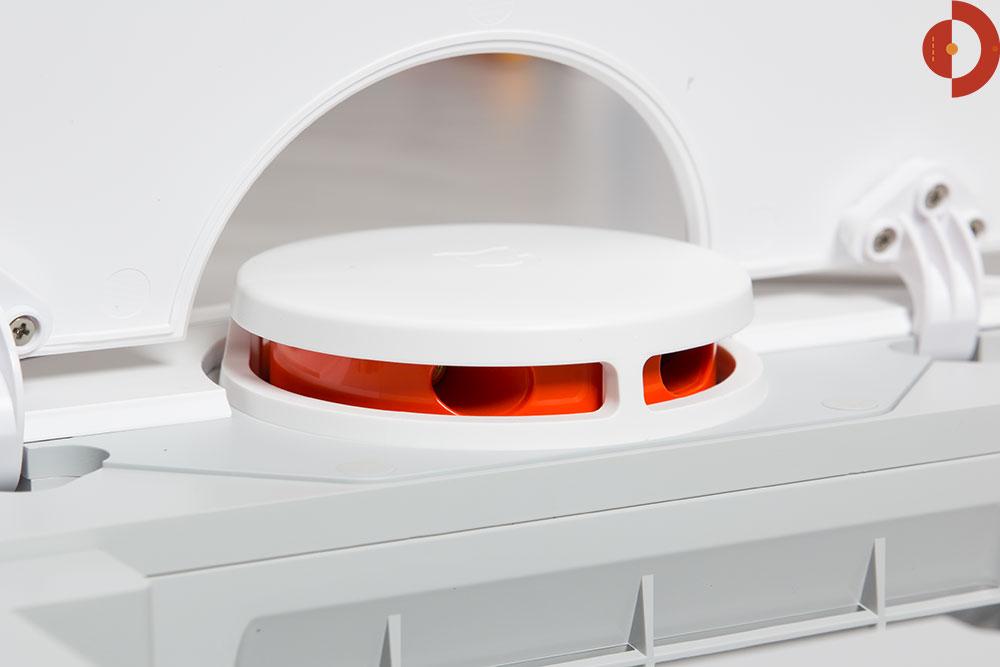 xiaomi-mi-staubsauger-roboter-laser-mapping