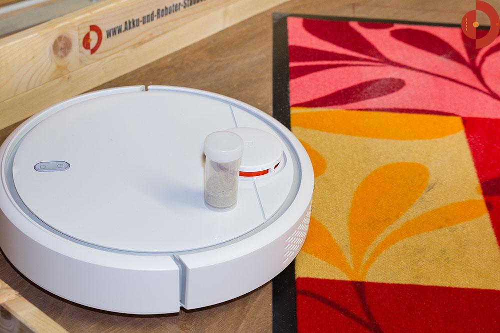 xiaomi-mi-staubsauger-roboter-test-teppich-2min-30p