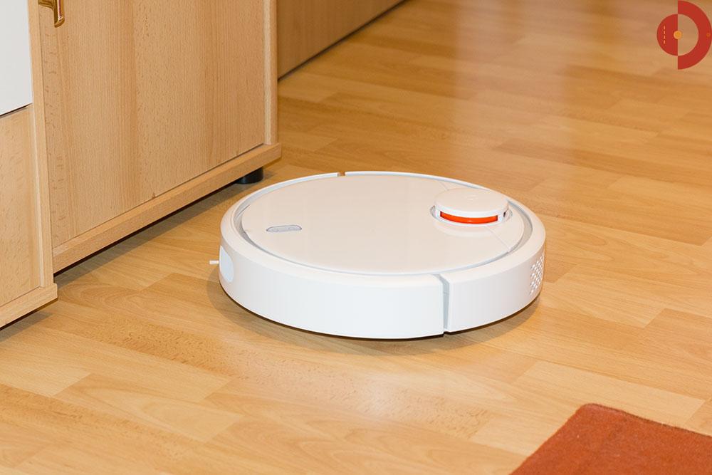 xiaomi-mi-staubsauger-roboter-test-wohnraum
